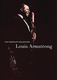 LOUIS ARMSTRONG - The Portrait Collection DVD