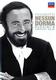 """LUCIANO PAVAROTTI - """"Nessun Dorma - Puccini`s Greatest Arias"""" DVD"""