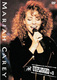 "MARIAH CAREY - ""MTV Unplugged"" DVD"