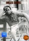 MILES DAVIS STORY DVD