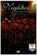 """NIGHTWISH - """"From Wishes To Eternity. Live"""" DVD"""