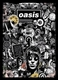 """OASIS - """"Lord Don't Slow Me Down"""" 2 DVD"""