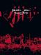 "PEARL JAM - ""Touring Band 2000"" DVD"