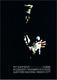 "PET SHOP BOYS - ""Cubism. Live In Concert"" DVD"