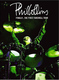 """PHIL COLLINS - """"Finally... The First Farewell Tour"""" 2 DVD"""