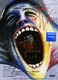 """PINK FLOYD - """"The Wall"""" DVD"""