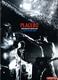 "PLACEBO - ""Live in Paris""  DVD"