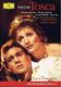 """ПУЧЧИНИ - """"Tosca. Тоска"""" The Metropolitan Opera, Placido Domingo DVD"""
