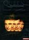 "QUEEN - ""Greatest Video Hits vol.2"" DVD"