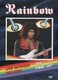 """RAINBOW - """"Live Between The Eyes / The Final Cut"""" 2 DVD"""