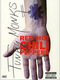 """RED HOT CHILI PEPPERS - """"Funky Monks"""" DVD"""