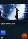 "SADE - ""Lovers Live"" DVD"