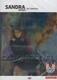 "SANDRA - ""The Complete History"" DVD"