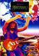 """SANTANA - """"Viva Santana!"""" DVD"""