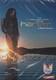 "SARAH BRIGHTMAN - ""Harem. A desert fantasy"" DVD"