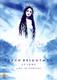 "SARAH BRIGHTMAN - ""La Luna. Live in Concert"" DVD"