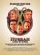 """SCISSOR SISTERS - """"Hurrah - A Year of Ta-Dah"""" 2 DVD"""
