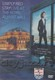 """SIMPLY RED - """"Stay. Live at The Royal Albert Hall"""" DVD"""