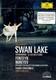 "ЧАЙКОВСКИЙ П.И. - ""Лебединое Озеро. Swan Lake"" Рудольф Нуриев  DVD"