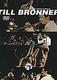 """TILL BRONNER - """"A Night In Berlin""""  DVD"""