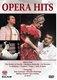 "СБОРНИК - ""Opera Hits"" DVD"