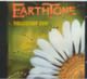 """EARTHONE - """"Collection Two"""" - CD"""