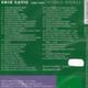 ERIC SATIE (фортепиано)  mp3