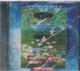 "МУЗЫКА для FANG SHUI - David Sun - ""The Spirit"" СД"