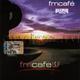 """СБОРНИК - """"FM Cafe"""" CD"""