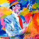 """FRANK SINATRA - """"Duets I"""" CD"""