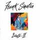 "FRANK SINATRA - ""Duets II"" CD"
