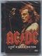 "AC/DC - ""Live at Donigton"" DVD"