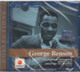 "GEORGE BENSON - ""Collection"" CD"