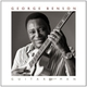 "GEORGE BENSON - ""Guitar Man"" CD"