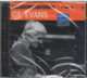 "GIL EVANS - ""The Collection"" CD"