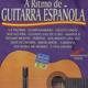 "GUITARRA ESPANOLA - ""A ritmo de"" - CD"
