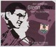 "GLENN MILLER & HIS ORCHESTRA - ""Jazz Anthology"" CD"