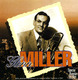 "GLENN MILLER - ""The Collection"" CD"