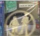 "GROOVE GALAXI - ""Back on Back !"" CD"