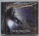 """СБОРНИК - """"GOLDEN INSTRUMENTAL"""" - The best vjdern classic - CD"""