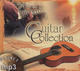 GUITAR Collection - mp3