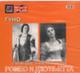 """ГУНО Ш. - """"Ромео и Джульетта"""" 2CD"""