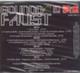 """ГУНО Ш. - """"Фауст"""" CD"""
