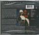 "HERBIE HANCOCK - ""Future Shock"" CD"