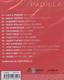 """Jose Padilla - """"man-ray 4"""" - CD"""
