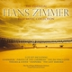 HANS ZIMMER - The essntinal film music collection 2 CD