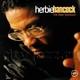 "HERBIE HANCOCK - ""The New Standard"" CD"