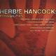 """HERBIE HANCOCK - """"Possibilities"""" CD"""