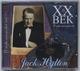 "JACK HYLTON - ""ХХ век Ретропанорама""  - CD"