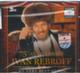 Иван Ребров - My Very Best Songs - 2 CD